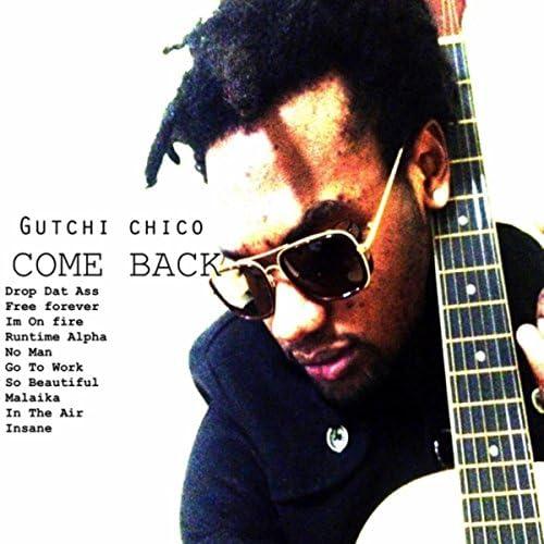 Gutchi Chico