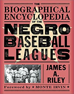 Best leading edge baseball Reviews