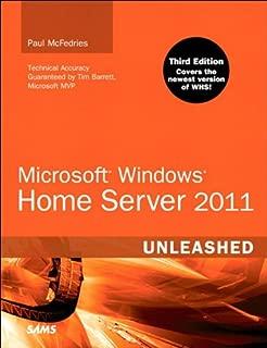Best 2011 home server Reviews