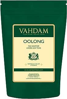 weight loss tea by VAHDAM