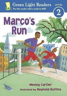 Best run marco 2 Reviews