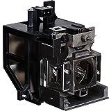 VIEWSONIC RLC-107 Lampe Fabriqué par VIEWSONIC
