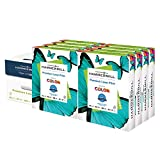 Hammermill Premium Laser Print 28lb Copy Paper, 8.5x11, 8 Ream Case, 4,000 Sheets, Made in USA, Sustainably Sourced From American Family Tree Farms, 98 Bright, Acid Free, Laser Printer Paper, 125534C