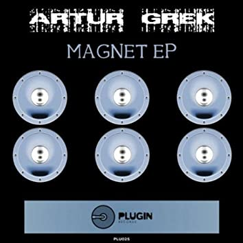 Magnet Ep