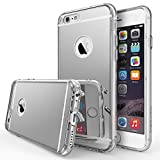 Ringke Fusion Mirror - Funda para Apple iPhone 6 Plus