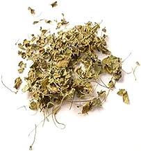 カスリメティ リーフ フェネグリーク リーフ 業務用 100g Kasoori Methi Leaves 100g