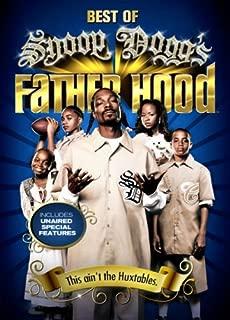 Best Of Snoop Fatherhood