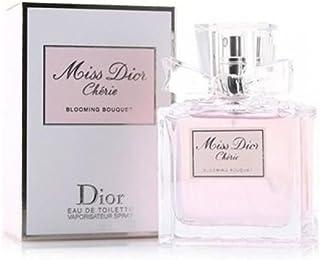 Miss Dior Blooming Bouquet by Christian Dior for Women Eau de Toilette 100ml