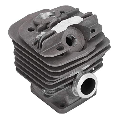 Kit de cilindro fácil de usar, conjunto de cilindro de alto rendimiento, para sierra de cadena, accesorio de sierra de cadena, cilindro, conjunto de pistón, cilindro MS360