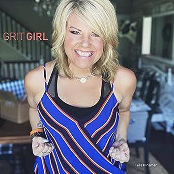 Grit Girl