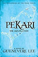Pekari -The Azure Fish