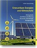 Erneuerbare Energien und...
