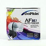 Sagar Aquarium Dophin AF007 Automatic Food Feeder