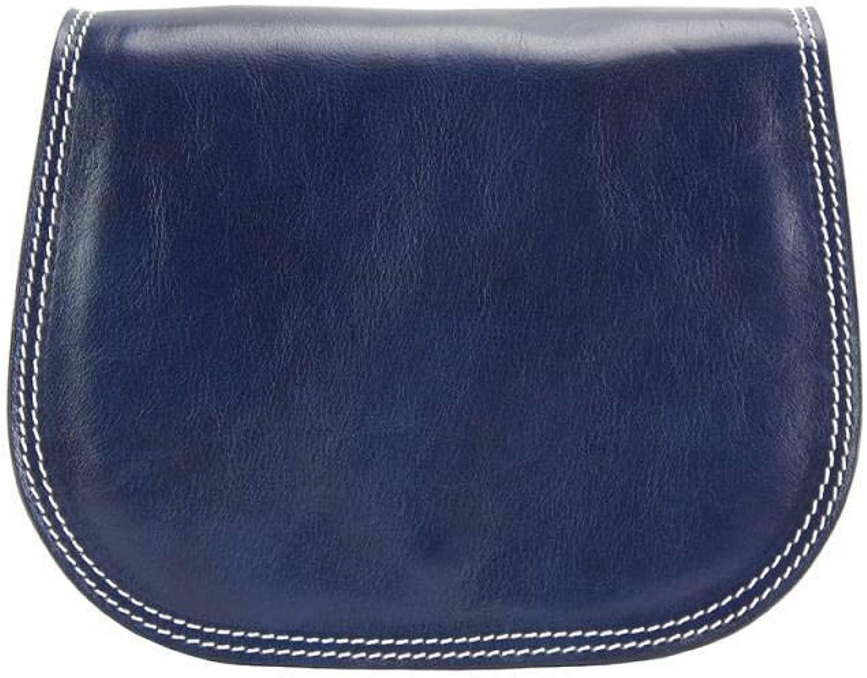 Florence Leather Market Ines Umhängetasche aus Kalbsleder - 6568 - Umhängetaschen  | ein guter Ruf in der Welt