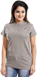 A-Y Fashion Girls' T-Shirt