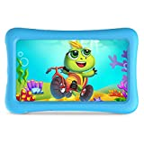 VANKYO Z1 Tablet per Bambini 7 Pollici 32GB ROM, Android 10 IPS...