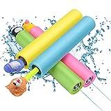Let's Arezooo Pool Spielzeug Kinder,...