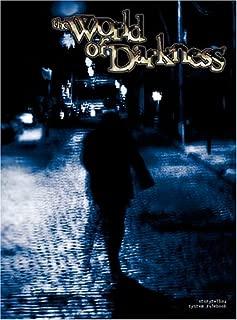 Best world of darkness games online Reviews