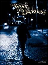 Best world of darkness Reviews