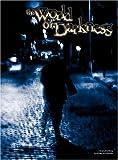 World Of Darkness Game