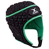 Ignite - Casque de Rugby - Taille XL