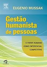 Gestão Humanista De Pessoas