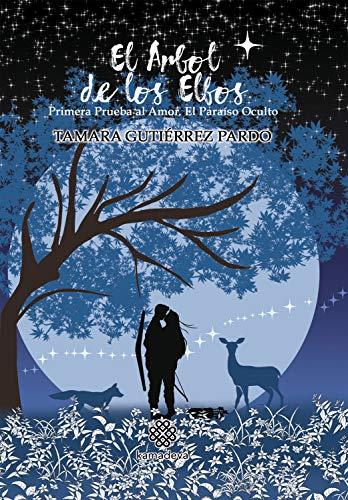 Reseña: El árbol de los elfos