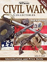 Best civil war price guide Reviews