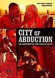 City of Abduction - Die Entführung der Camila Couto (Film): nun als DVD, Stream oder Blu-Ray erhältlich thumbnail