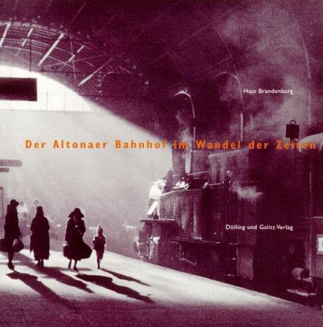 lidl altonaer bahnhof hamburg altona