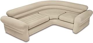 Intex Inflatable Corner Sofa, 101