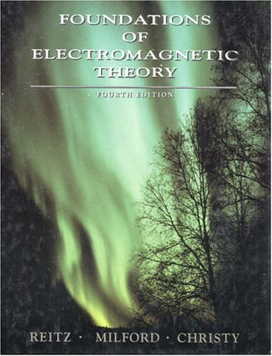 Ab5ebook foundations of electromagnetic theory 4th edition by easy you simply klick foundations of electromagnetic theory 4th edition book download link on this page and you will be directed to the free registration fandeluxe Gallery