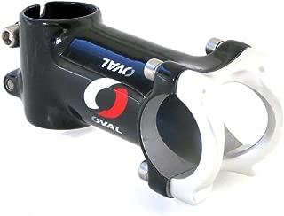Oval Concepts M800 Stem Mountain Bike Carbon Aluminum 31.8 80mm