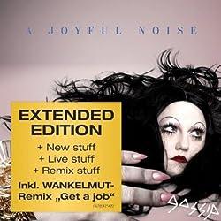 Joyful Noise (Extended Edition)