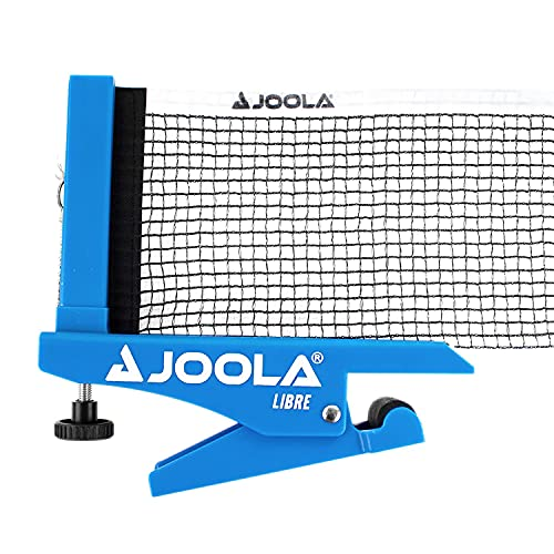 JOOLA -   Tischtennisnetz