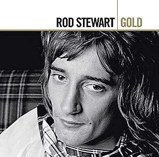 Best rod stewart gold Reviews