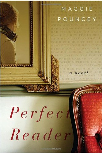 Image of Perfect Reader: A Novel