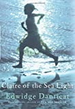 Image of Claire of the Sea Light