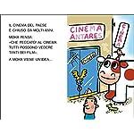 Mucca-Moka-al-cinema-Ediz-a-colori