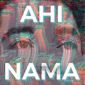 Ahi Nama