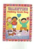 Valentine Holiday Grab Bag