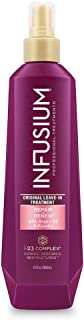 Infusium Infusium Repair & Renew Leave-in-treatment Spray, 13 Ounce