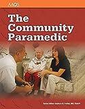 Community Health Paramedicine (Navigate 2 Advantage Access)