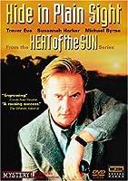 Heat of the Sun: Hide in Plain Site [DVD]