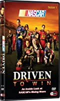 Nascar: Driven to Win - Season 1 [DVD] [Import]