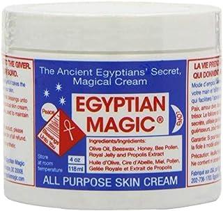 Egyptian Magic - All Purpose Skin Cream -4 oz.