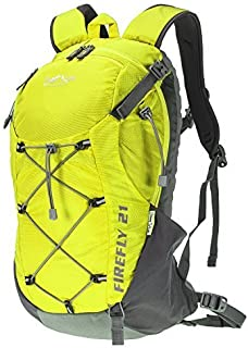 ZOMAKE 25L Waterproof Hiking Backpack Hydration Packs Fits Men and Women for Cycling Climbing Skiing, Free Rain Cover Included