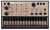 Korg, 27-Key Sound Module (VOLCAKEYS) (Renewed)
