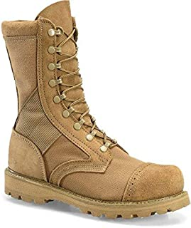 Best corcoran coyote brown boots Reviews