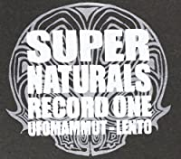 Supernaturals Record One Lim